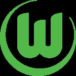وولفسبورگ