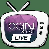 پخش زنده بین اسپورت ۱۰ عربی