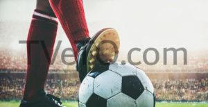 پخش زنده فوتبال اروپا اینترنتی