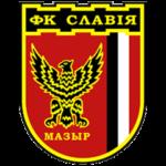 اسلاویا موزیر